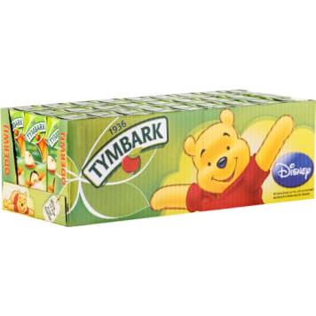 TYMBARK 100% Apple Juice 5.4l