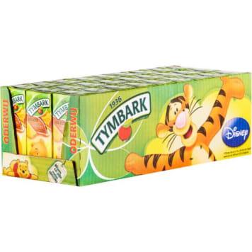 TYMBARK Multivitamin Juice 100% 5.4l
