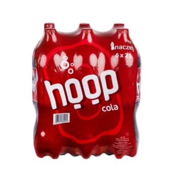 HOOP Cola 12l