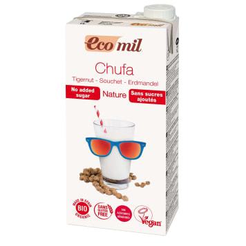 ECOMIL Drink nut 1l
