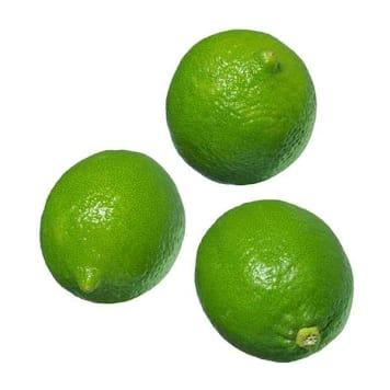 Limonki BIO – Frisco organic to niezastąpiony skłądnik Guacamole, soków i past.