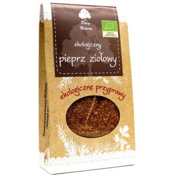 DARY NATURY Herbal pepper 60g