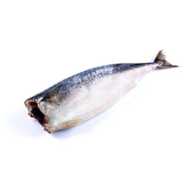 FRISCO FISH Follow salted carcass 350g