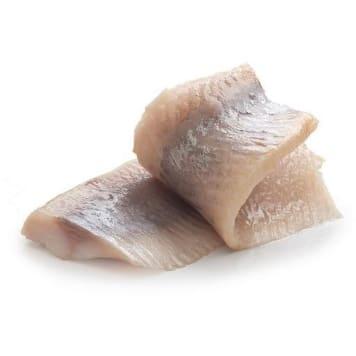 FRISCO FISH Śledź ala matias extra (250g-300g) 250g