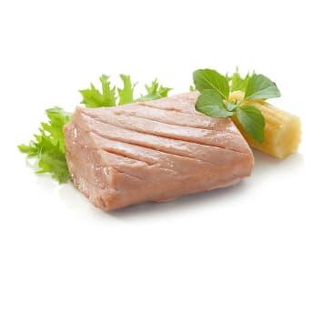Tuńczyk polędwica wędzona na zimno - Frisco Fish