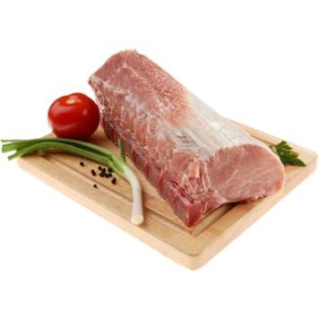 Schab wieprzowy z kością po warszawsku - Frisco Fresh. Swieże i pyszne mięso
