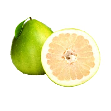 Pomelo 1 szt - Frisco Fresh