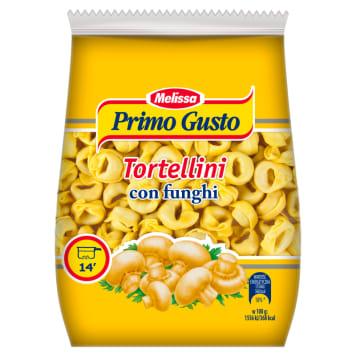 MELISSA Primo Gusto Tortellini with  Mushrooms 250g