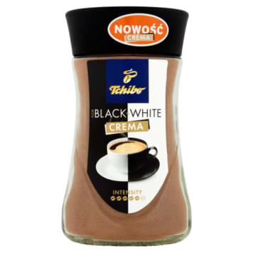 TCHIBO Black&White Instant coffee 180g