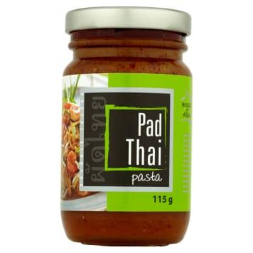 HOUSE OF ASIA Pasta Pad Thai 115g