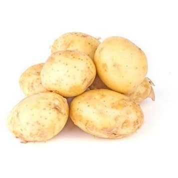 FRISCO FRESH Ziemniak młody 1kg