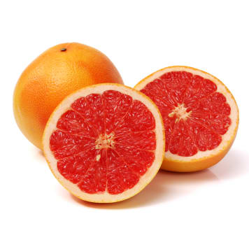 FRISCO FRESH Orange red 5-6 pcs 1 kg