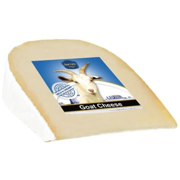 GOAT FARM Serve goat cheese 200g