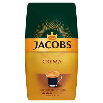 JACOBS Crema Coffee beans 500g