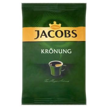 JACOBS Kronung Kawa mielona 100g