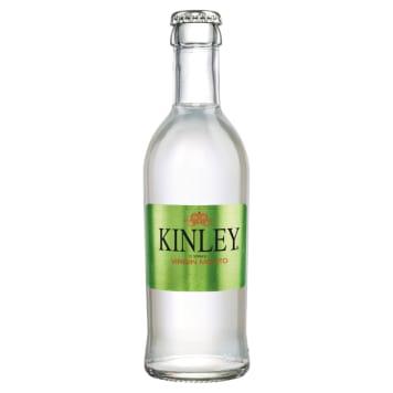 KINLEY Fizzy drink 250ml