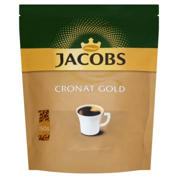 JACOBS Cronat Gold Coffee drink 150g