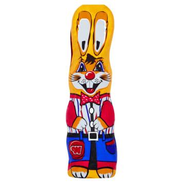 WOLNOŚĆ Figurine Hare 60g