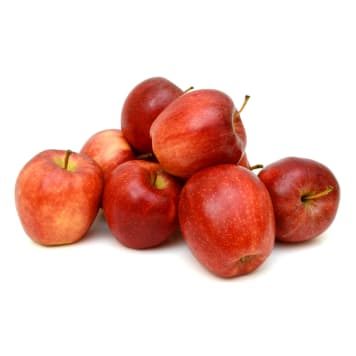 FRISCO FRESH Champion apples Box 5kg