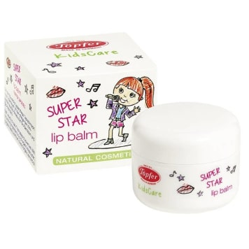 TOPFER Lip balm for girls 8 g