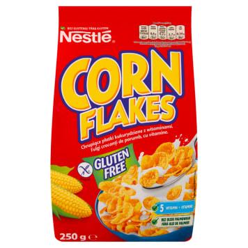Płatki Cornflakes - Nestle