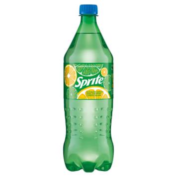 Sprite - napój gazowany