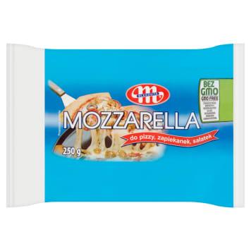 MLEKOVITA Mozzarella cheese 250g