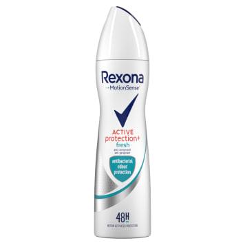 REXONA Women Antiperspirant in a spray Active Shield Fresh 150ml