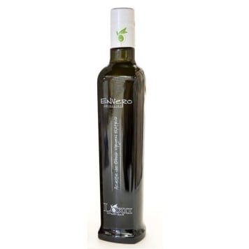 ENVERO SELECCION Oliwa z oliwek Virgen Extra 500ml