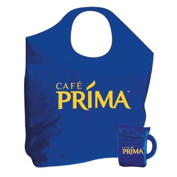 PRIMA Bag shopping 1pc