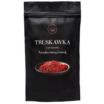 FOODS BY ANN Truskawka LIO Shake 50g
