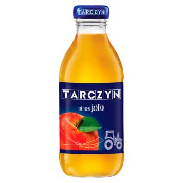 Sok jabłkowy - Tarczyn