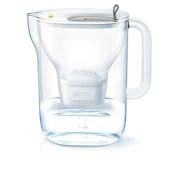 BRITA Filtr do wody STYLE XL - szary 1pc