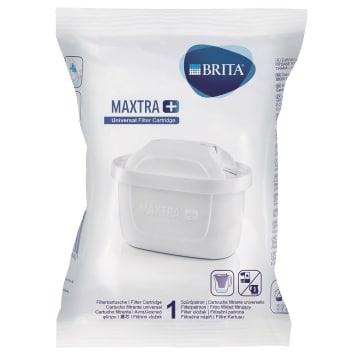 BRITA Wkład wymienny MAXTRA Plus 1 szt. 1szt
