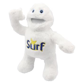 SURF Misiek 1pc