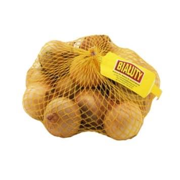 BIAŁUTY onion grid 1kg