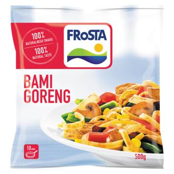 FROSTA Bami Goreng Danie kuchni indonezyjskiej 500g