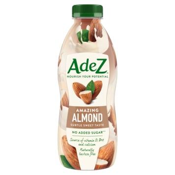 ADEZ Almond drink 800ml