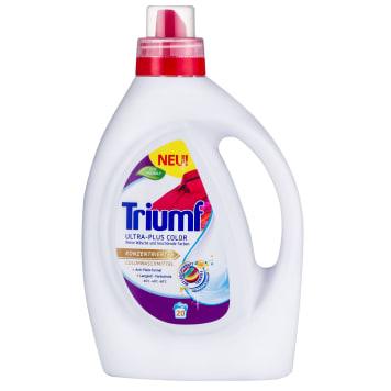 TRIUMF Color Washing liquid 1l