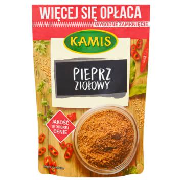 KAMIS Family Herbal pepper 50g