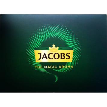 JACOBS Notes samoprzylepny 1szt