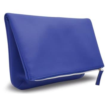 NIVEA Clutch bag 1pc
