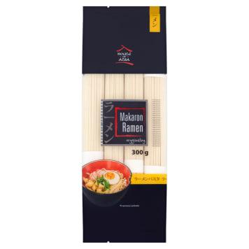 HOUSE OF ASIA Ramen noodles 300g