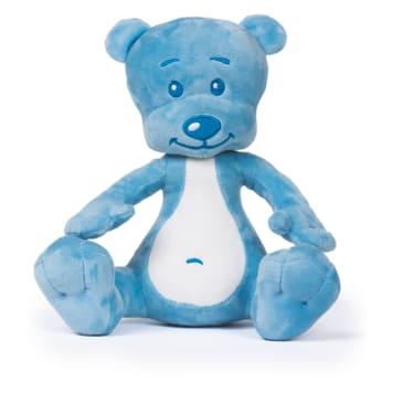 NIVEA Baby Teddy bear 1pc