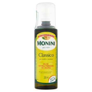 Oliwa z oliwek Extra Vergine - Spray - Monini Classico