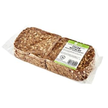 PUTKA Bezglutenowy Chleb witalny 300g
