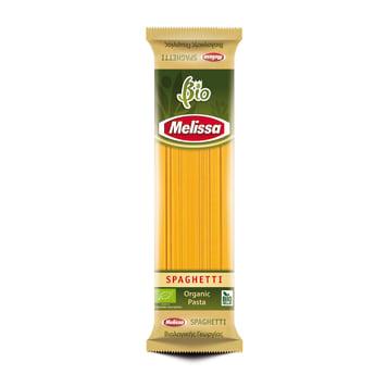 MELISSA Primo Gusto Makaron Spaghetti BIO 500g