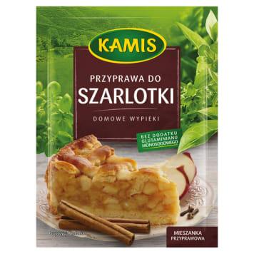 KAMIS Apple Cake Spice 20g