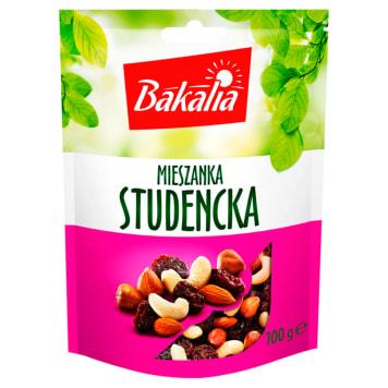 SANTE Bakalie Student s mix 100g