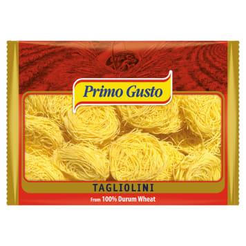 MELISSA Primo Gusto Pasta Taglioni 500g